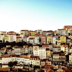 Coimbra   Portugal (by Rafa Galante)