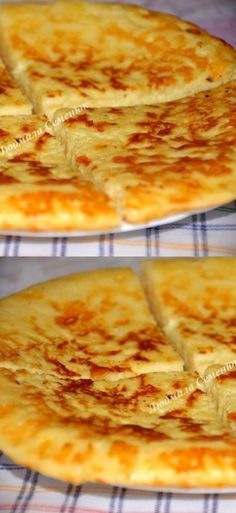 22 ideas cheese pizza recipe lunches for 2019 Pizza Recipes, Cheesecake Recipes, Lunch Recipes, Georgian Kitchen, Chocolate Chip Recipes, Macaroni And Cheese, Bakery, Stuffed Peppers, Food And Drink