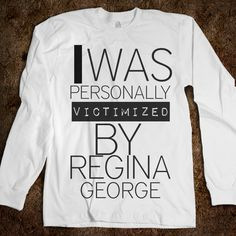 Personally Victimized - Southern State of Mind - Skreened T-shirts, Organic Shirts, Hoodies, Kids Tees, Baby One-Pieces and Tote Bags Custom T-Shirts, Organic Shirts, Hoodies, Novelty Gifts, Kids Apparel, Baby One-Pieces | Skreened - Ethical Custom Apparel