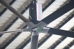 Commercial HVLS Fans Manufacturer,Supplier and Exporter Ahmedabad, Engineers, Ceiling Fan, Commercial, Good Things, Ceiling Fans