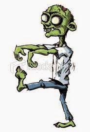 Teaching Beyond Tropes: Zombies Ate My Rhizo15