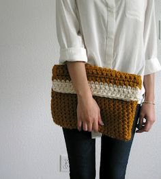 DEANNA.DEROUCHEAU - perhaps it's possible to do a laptop case like this, with old t-shirts?