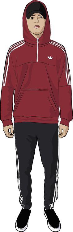 Athletic, Jackets, Design, Fashion, Down Jackets, Moda, Athlete, La Mode, Jacket