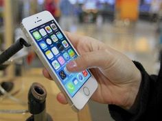 iOS 9 will boost iPhone's performance, maintain stability - See more at: http://newspostlive.com/Description/?NewsID=1725#sthash.66boaFB7.dpuf