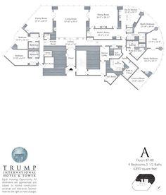 Image from http://4.bp.blogspot.com/-Nh8OU285_AY/UDTCBQi7RHI/AAAAAAAAH6U/ZLfpZmF0pvo/s640/Tallest_Towers_Trump_Tower_Chicago_floor_plan_Realty_Kingdom_Of_Donald_Trump_world_of_architecture_worldofarchi_11.jpg.