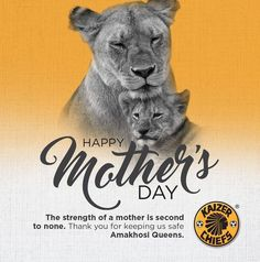 Happy Day, Happy Mothers Day, Kaizer Chiefs, Instagram, Mother's Day