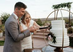 Lds Temples, Reception, Backyard, Cake, Photography, Wedding, Beautiful, Mariage, Patio