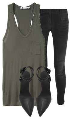 """Untitled #2509"" by xirix ❤ liked on Polyvore"