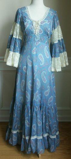 Google Image Result for http://www.vintage70sclothing.com/Dresses/Longsleeve/gunnepaisley.JPG