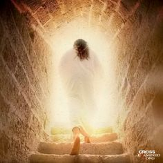 A Case For The Resurrection: The Empty Tomb