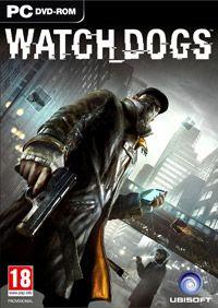 Watch Dogs to gra akcji, w której położono nacisk na włamywanie się do systemów kontrolujących miejską infrastrukturę i prywatnych urządzeń komunikacyjnych. Umiejętność tę wykorzystujemy do manipulowania elementami otoczenia podczas wypełniania misji.