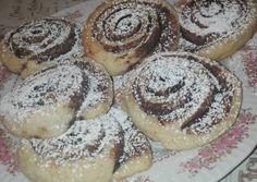 Cheesecake, Muffin, Paleo, Gluten Free, Breakfast, Desserts, Recipes, Food, Glutenfree