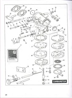 Image Result For Golf Cart Voltage Reducer Wiring Diagram