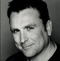 Colin Edward Quinn (born June 6, 1959) is an American stand-up comedian and writer best known for his five years in the cast of Saturday Night Live, as the sidekick/announcer of MTV's late 1980s gameshow Remote Control and as host of Tough Crowd with Colin Quinn on Comedy Central from 2002–2004.