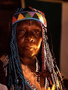 Letterature, Poesie, Culture, Tradizioni, Costumi, Usanze Igbo / Ibo, Nigeriani, Africani, Italiani: Costumi e abiti Igbo, Nigeriani, Africani... (1° parte)