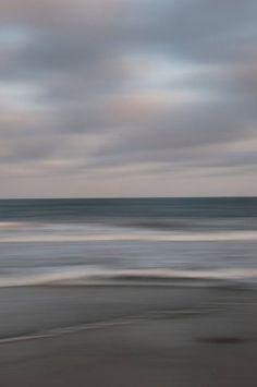"""Saatchi Art Artist Kevin Bergen; Photography, """"Beach"""" #art"""