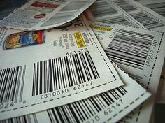 Printable Grocery Coupons - Free Grocery Coupons To Print - Coupon Lady