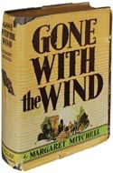 Image from http://www.abebooks.com/images/books/gone-with-wind/gone-with-wind-first-1936.jpg.