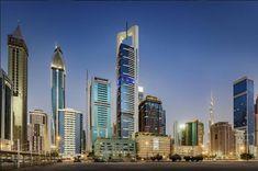 16 best rose rayhaan by rotana images burj khalifa city dubai uae rh pinterest com