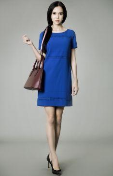 Váy đầm 993-423
