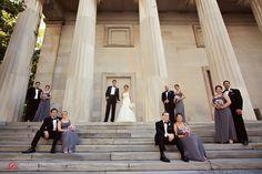 Curtis Center Wedding1045