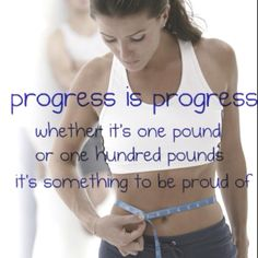 Motivation!!