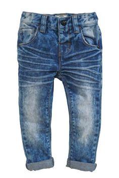 Comprar Jean (3 meses-6 años) online hoy en Next: España