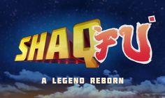 Shaq Fu A Legend Reborn - http://gamesources.net/shaq-fu-a-legend-reborn/