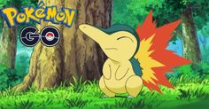 Pokemon GO trainers can find Cyndaquil through: Finding inResidential Areas/Cities, or on beaches During warm/sunny weather Using Lure Modules at Pokestops Obtaining the 'Power up Pokemon 5 times' Field Research Task Obtaining the 'Use 5 Berries to help catch Pokemon' Field Research Task' As a fire Pokémon, if the trainer lives in a hot climate, [...]