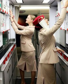 The all female Emirates crew on the flight from Dubai to Birmingham UK restrained Khalid Mir after the captain had issued him with a final warning. He was taken to the back of the plane, where he was tied to a seat and his hands and legs bound together. A mask was tied across his face to prevent him spitting at passengers and crew.