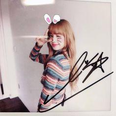 Jennie Lisa, Blackpink Lisa, Lgbt, Jenny Kim, South Korean Women, Korean Fashion Kpop, Lisa Blackpink Wallpaper, Kim Jisoo, Korean Girl Groups