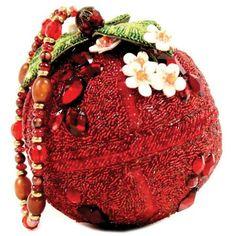 Mary Frances Handbags - Yahoo Image Search Results
