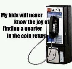 Public Phone