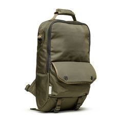 Our slimmed down Bookpack is our reinterpretation of a classic book bag with updated functionality. The main compartment includes separate padded laptop and tab Backpacking Hammock, Backpacking Food, Camping Hammock, Kayak Camping, Ultralight Backpacking, Work Bags, Popular Bags, Hiking Gear, Hiking Tips