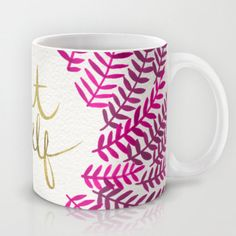 Positive mug: http://www.stylemepretty.com/2015/03/25/30-gifts-for-the-quirky-fun-effortlessly-cool/