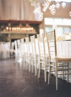 Tiffany Wedding Chairs Rocking Chair Drawing 43 Best Hire Images Ideas North Carolina Arboretum From Bamber Photography