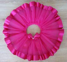 Tutu Bailarina, Rosa Pink, Kids Corner, Barbie, Holiday Decor, Ideas, Birthday, Frocks, Dresses