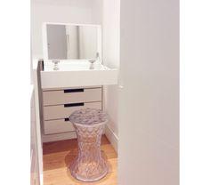 10-ideias-para-aproveitar-espaco-em-um-apartamento-de-50-m2