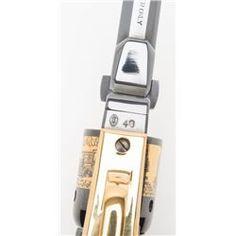 U.S. Historical Society Secret Service Commemorative Baby Dragoon percussion revolver, .31 cal.,