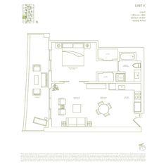 20 X 40 Warehouse Floor Plan Google Search Warehouse