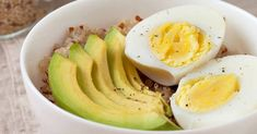 Get your day started with a bowl of fresh, healthy and affordable breakfast, full of nutrients and beneficial compounds, bound to keep you energized throughout the day. Even though we are all aware that breakfast is an essential part of our everyday living, we sometimes tend to go for not-so-healthy breakfast choices which ultimately affect […]