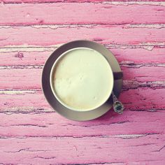COFFEE DATE Kitchen Art Photograph 8x8 10x10 16x16 Food Photography Cafe Art Pink Coffee Brown Vintage Whimsical Dreamy Cup Photograph by DeeliciousPhotos on Etsy https://www.etsy.com/listing/183729426/coffee-date-kitchen-art-photograph-8x8