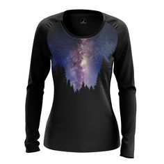 Nice Womens Longsleeve Milky Way Space Universe   – Search tags:  #femaleclothes #femalelongsleeve #girlsclothes #girlslongsleeve #girlstshirts #Spaceclotheslongsleeves #Spacemerch #Spacemerchandise #Spacetshirts #Spacetshirt #Womenst-shirtaustralia #Womenst-shirtbuy #Womenst-shirtcanada #Womenst-shirtuk Check more at https://idolstore.net/shop/categories/apparels-clothes/girls-longsleeve-milky-way-space-universe-merchandise-gifts/