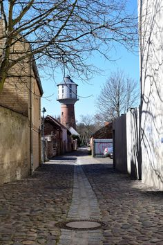 Spring day in Nauen Spring Day, Things To Do, Germany, Seasons, Top, Things To Make, Seasons Of The Year, Deutsch, Crop Shirt