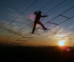 Parque Aventura Celestial, Sunset, Concert, Outdoor, Bridges, Adventure, Parks, Outdoors, Concerts