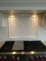 Browse RenovationFind to get the list of Edmonton tile installers for ceramic tile installation, Natural stone installation, and repair services. Tile Installation, Backsplash, Natural Stones, Tile Floor, Home Appliances, Flooring, House Appliances, Domestic Appliances, Tile Flooring