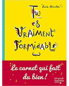 Way To Learn French Articles Education Positive, Kids Education, French Articles, Message Positif, Album Jeunesse, Trouble, Anxiety In Children, Lectures, Learn French
