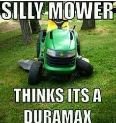 Haha truck probs Chevy Jokes, Funny True Facts, Chevy Trucks, Outdoor Power Equipment, Things To Think About, Haha, Ford, Truck Humor, Memes