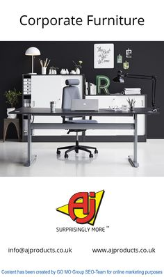AJ Products Specialises In Office Furniture, Canteen Furniture, Lockers,  Industrial Storage Solutions, Materials Handling And More.
