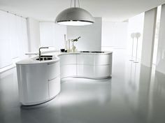 Cucine Moderne Zaccariotto Cucine.44 Best Kitchen Images In 2014 Trendy Tree Contemporary Kitchens